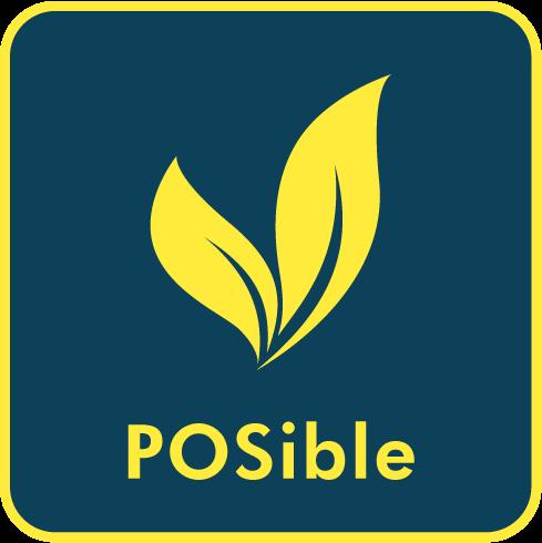 Posible retail app mobile customer journey tekio