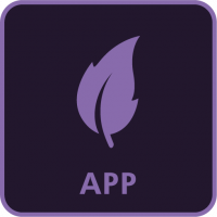 customer journey retail app