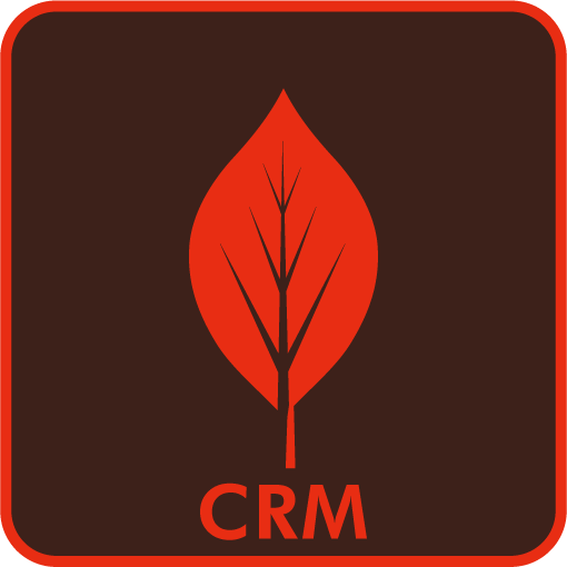 customer journey retail crm app touchpoint retail